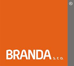 Podlahy BRANDA s.r.o.