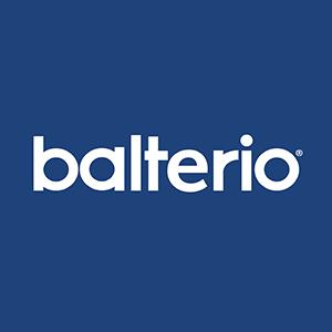 balterio-300x300