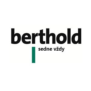 berthold-300x300
