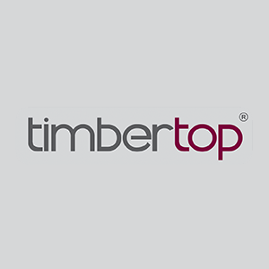 timbertop-300x300